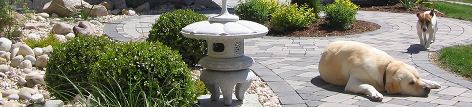 Evasion jardin services au particulier for Jardin service