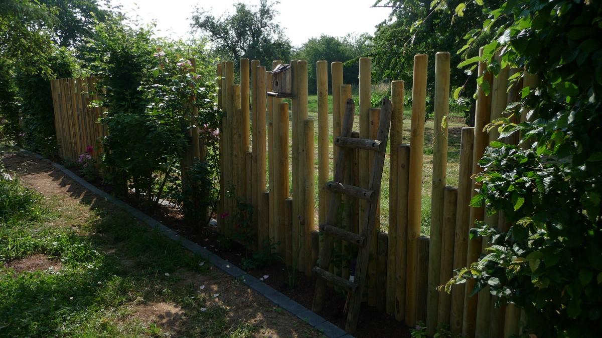 evasion jardin paysagiste r f rences chez sophie obernai. Black Bedroom Furniture Sets. Home Design Ideas