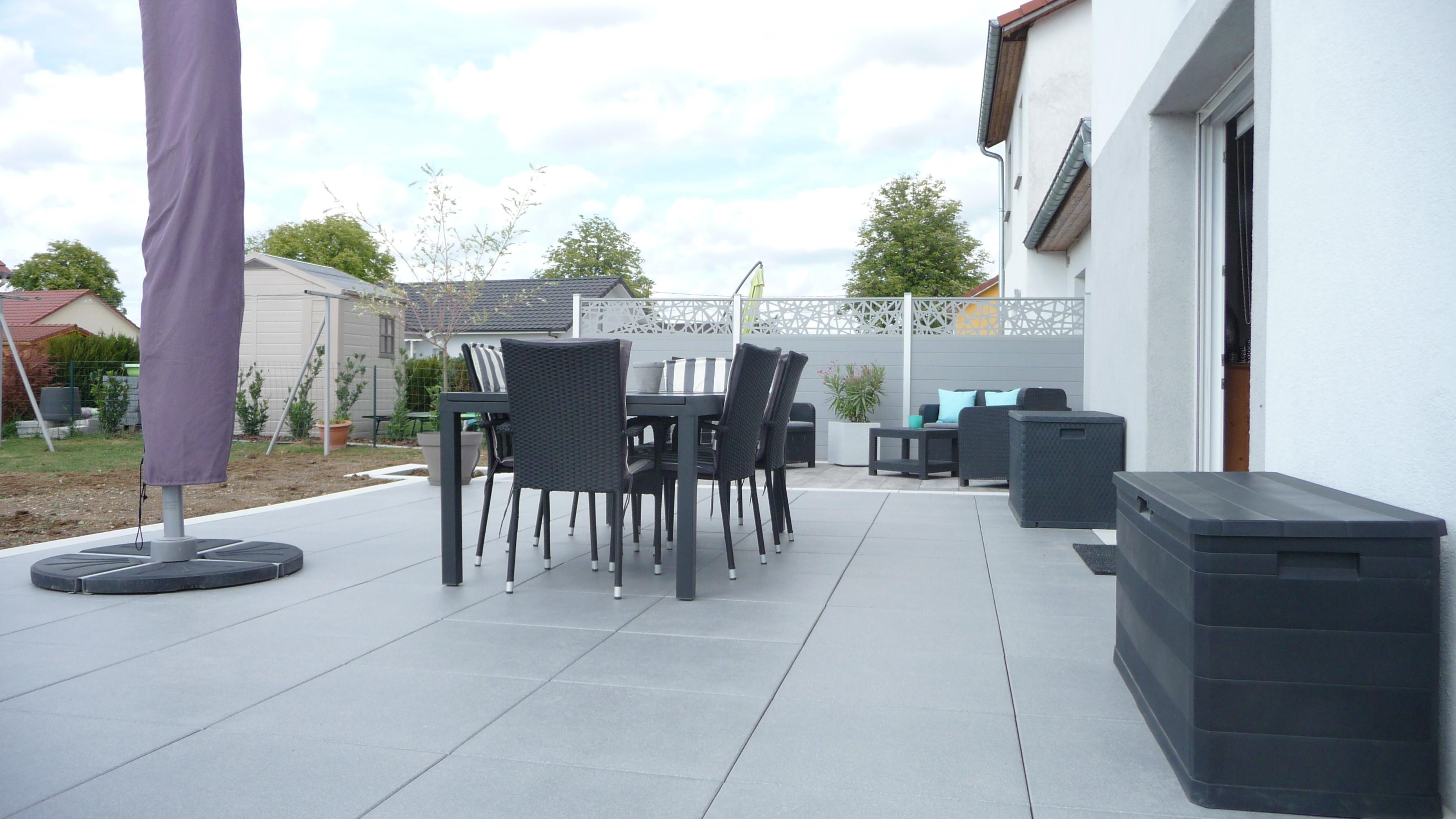 paysagiste vosges christophe fetten evasion jardin. Black Bedroom Furniture Sets. Home Design Ideas